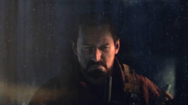 El director de Resident Evil: Revelations 2 ya trabaja en un nuevo juego