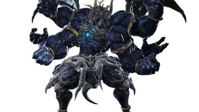 Final Fantasy XIV recibe su actualización The Gears of Change