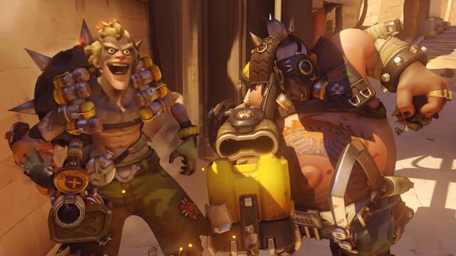 Varios desarrolladores escogen sus cinco juegos favoritos de 2016