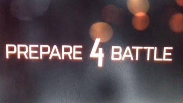 Battlefield 4 se presentará al público el 27 de marzo