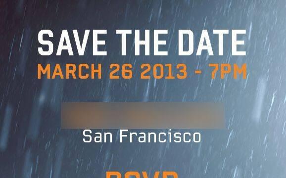 Battlefield 4 podr�a debutar a finales de mes
