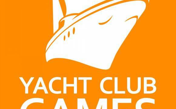 Fundado el estudio Yacht Club Games