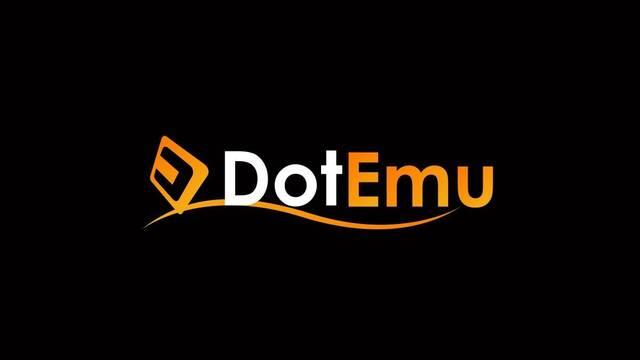 La tienda de juegos sin DRM de DotEmu cerrará a finales de año