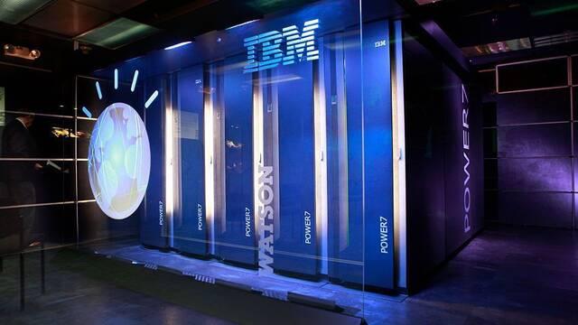 IBM y PlayFab analizarán el comportamiento del jugador con una potente I.A