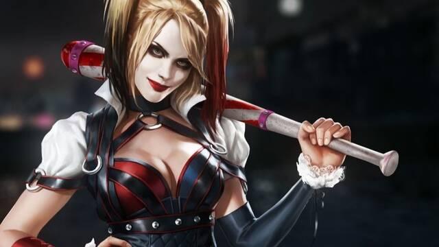 Un estudio relaciona videojuegos y aumento del sexismo en adolescentes