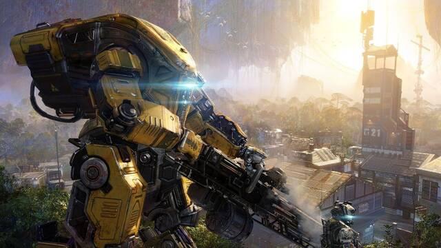 Electronic Arts no descarta más adquisiciones tras Respawn
