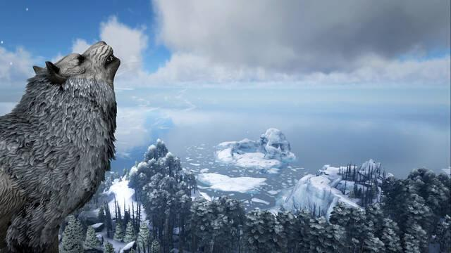 ARK: Survival Evolved ya suma 2 millones de copias vendidas