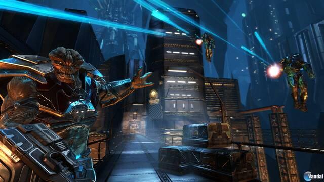 3D Realms retira la demanda contra Gearbox por Duke Nukem Forever