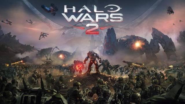 Halo Wars 2 integra juego cruzado entre PC y Xbox One