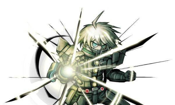 Danganronpa V3: Killing Harmony detalla a más de sus personajes