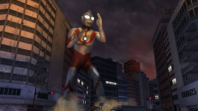City Shrouded in Shadow muestra nuevas imágenes y detalles de su jugabilidad