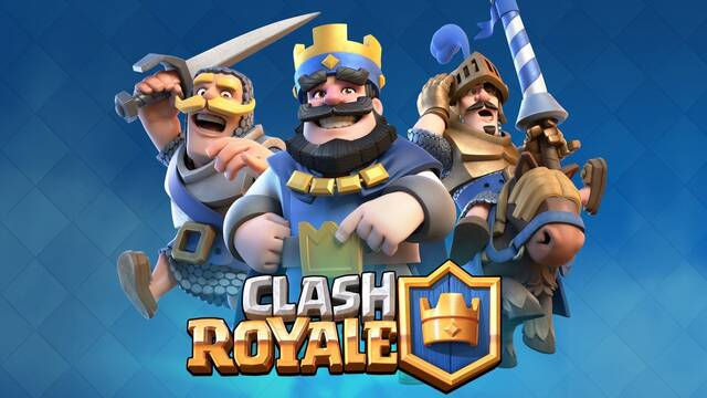 Tencent quiere comprar Supercell, estudio responsable de Clash of Clans y Clash Royale