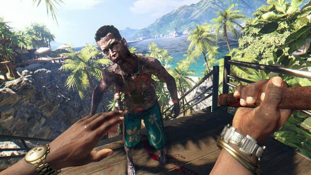Nuevas ofertas semanales para usuarios de Xbox Live Gold