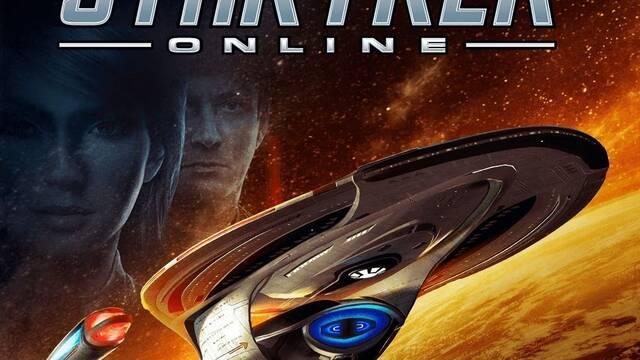 Cryptic Studios no descarta Star Trek Online en Nintendo Switch