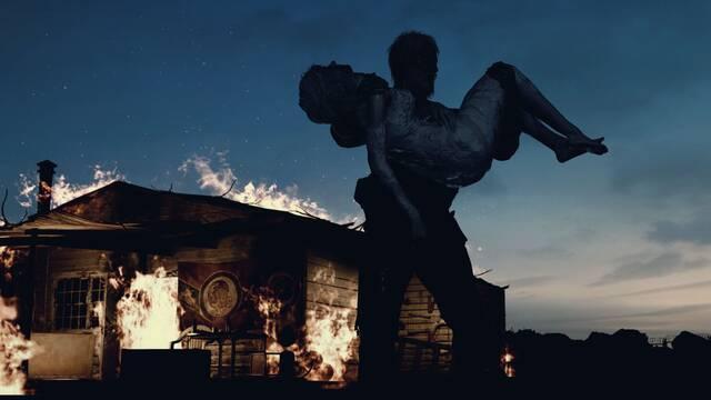 Resident Evil 7 presenta nuevas imágenes y detalles de sus próximos DLC