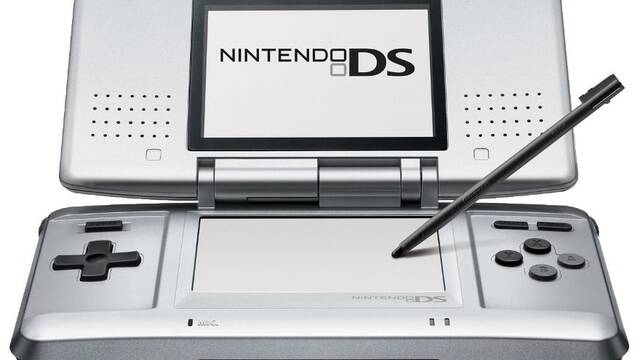 Nintendo dejará de reparar las Nintendo DS originales en Japón