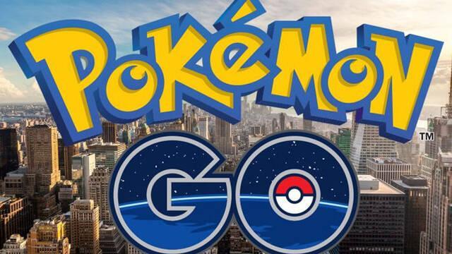 Pokémon Go luchará contra los tramposos que trucan el GPS