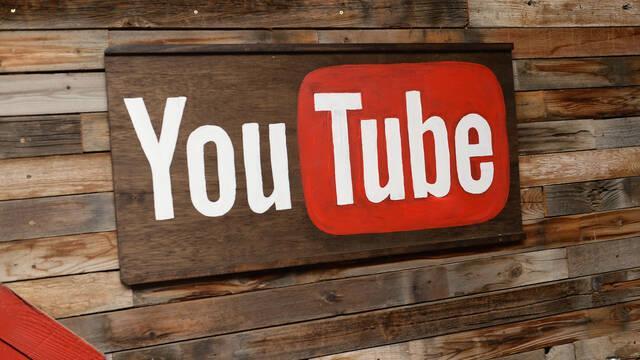 YouTube aumenta los requisitos para poder ganar dinero