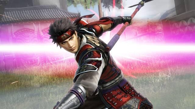 Nuevo tráiler e imágenes para Samurai Warriors: Spirit of Sanada