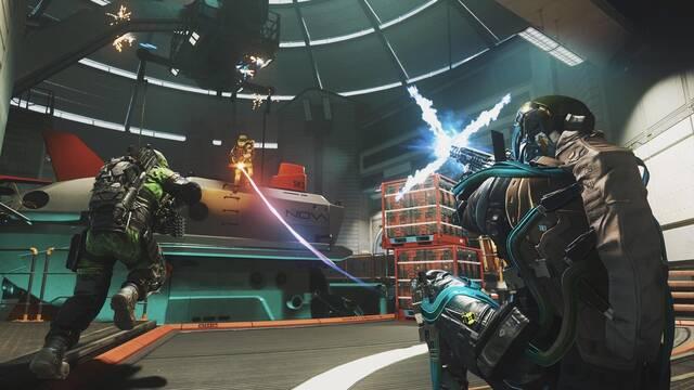 Nuevas bajadas de precio y novedades semanales en GAME