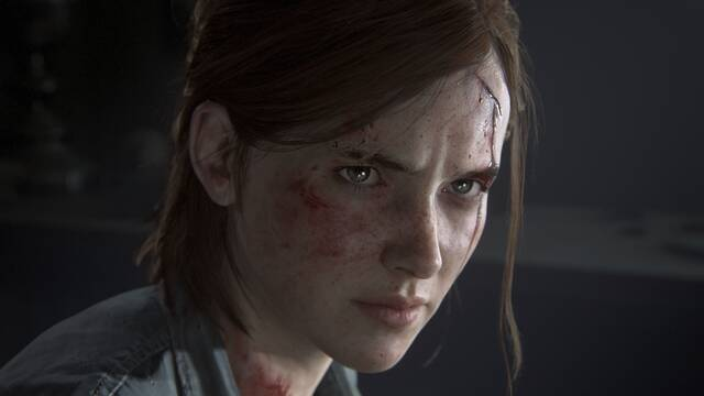 Naughty Dog desconoce qué hará tras The Last of Us Part II
