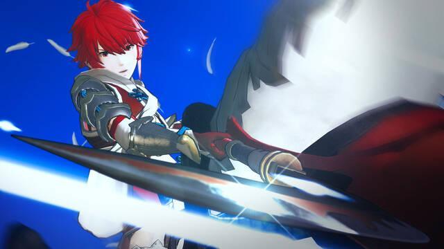 Koei Tecmo hará anuncios de Fire Emblem Warriors cada día durante el TGS