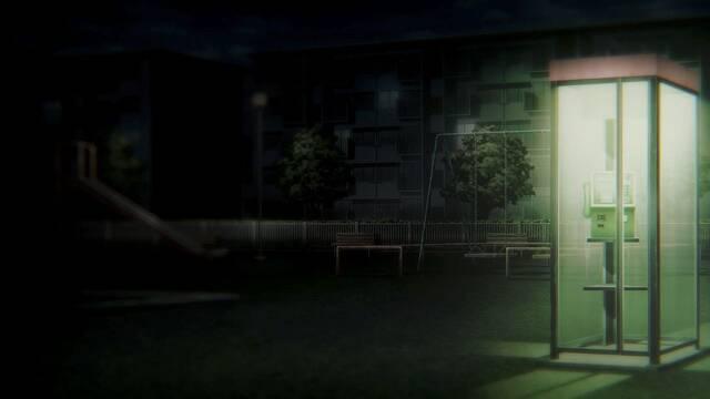 Japón tendrá demo del juego de terror Death Mark el 18 de mayo