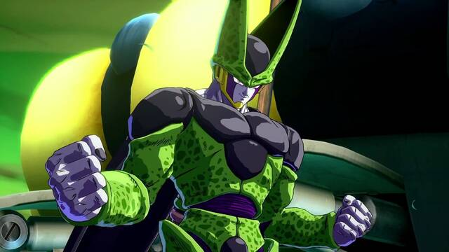 Bandai Namco solo hablará de Dragon Ball FighterZ en Switch tras Xenoverse 2