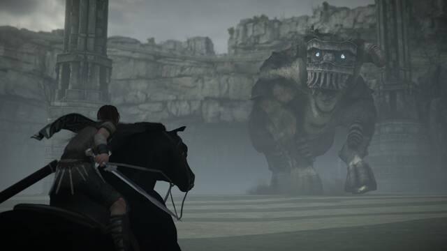 Sony no descarta más remasters y remakes en PS4