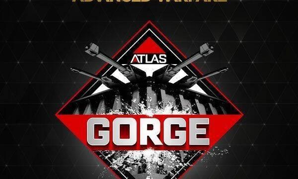 Call of Duty: Advanced Warfare ofrecerá el mapa ATLAS Gorge gratis