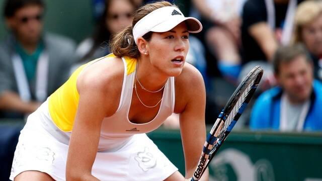 El responsable de World Tennis Tour comenta el proyecto
