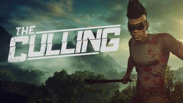 The Culling llegará el 2 de junio a la fase Preview de Xbox One