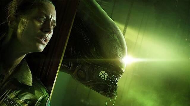 Estas son las ofertas de la semana en Xbox Live para usuarios Gold