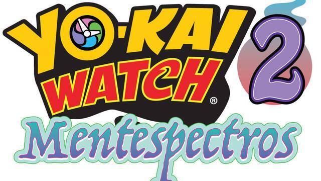 Yo-Kai Watch 2: Mentespectros se lanza en otoño