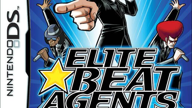 El creador de Elite Beat Agents quiere realizar una nueva entrega de la saga