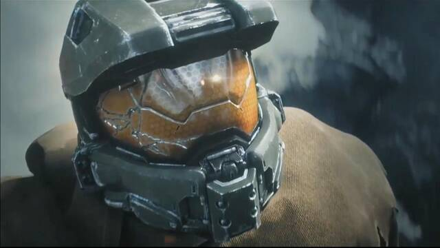 Un nuevo Halo llegará en 2014 a Xbox One