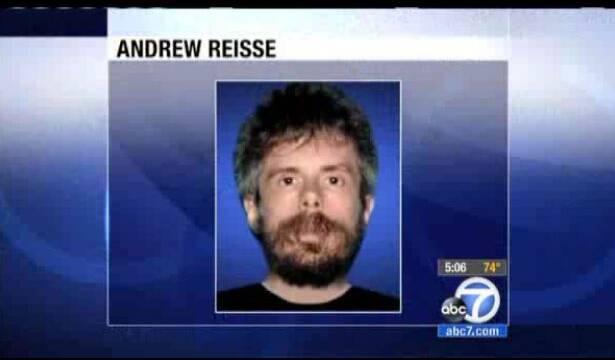 Fallece Andrew Reisse, uno de los padres de Oculus Rift