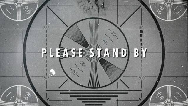 El nuevo Fallout se puede anunciar hoy