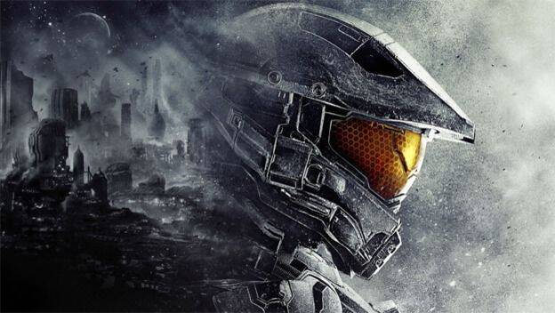 Xbox One X 'no depende' de Halo y Gears of War