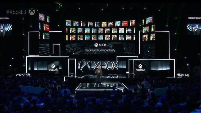 Los juegos de Xbox no tendrán logros en Xbox One