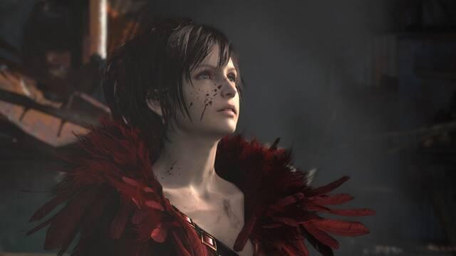 Square Enix busca programadores para Luminous Studio Pro