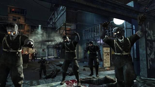 CoD: Black Ops III supera a CoD: Infinite Warfare en las ventas digitales de mayo