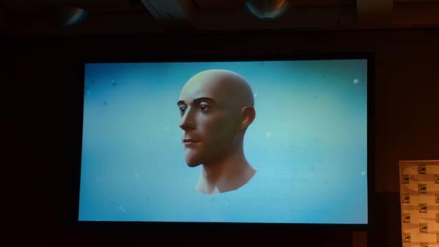 Crónica: Microsoft muestra el futuro de Xbox One en la Comic-Con