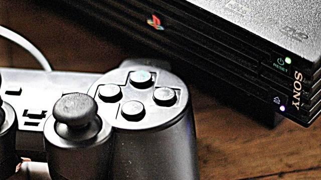 Sony: 'Los años de vida de PS2 no se van a repetir jamás'
