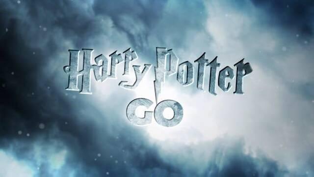 Muestran un concepto de cómo sería Harry Potter GO