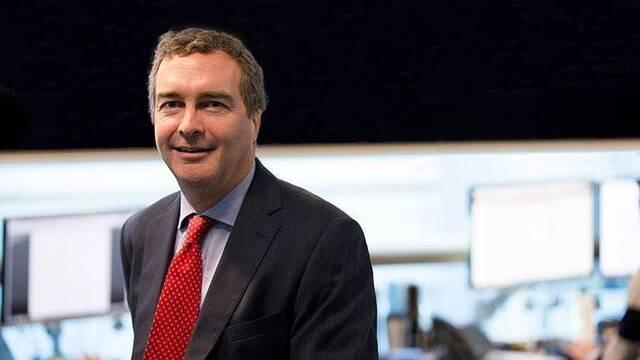 El exdirector de inteligencia del Reino Unido defiende los videojuegos