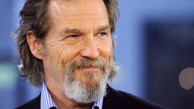 Jeff Bridges sugiere que Tron 3 debería ser una película en realidad virtual