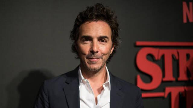 El director de Uncharted quiere hacer un nuevo Indiana Jones