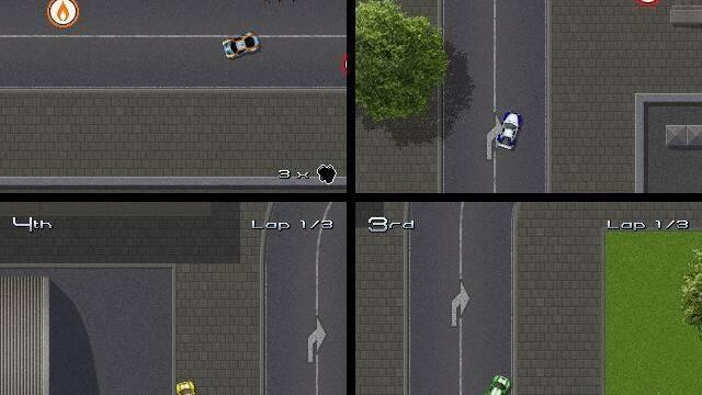 Un nuevo juego de Dreamcast diez años después del lanzamiento de la consola
