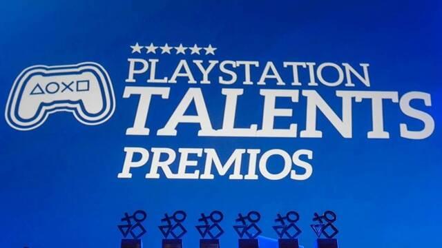 Anunciados los juegos finalistas de los premios PlayStation Talents